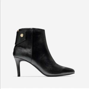 Cole Haan Plath Shootie Boot